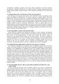 issues and countermeasures on mudflat wetland protection in - Page 7