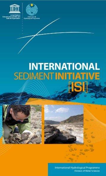 ISI Brochure