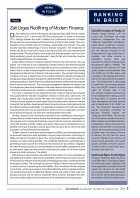 Islamic Banker - Page 5