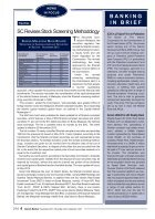 Islamic Banker - Page 6