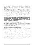 Feedback on Meeting of Joint Committee on MACPS held ... - Irtsa.net - Page 3