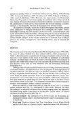 Regional variations of fluvial sediment yield in eastern Scotland - IAHS - Page 2