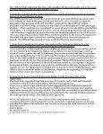 MACP REVIEWED - Irtsa.net - Page 2