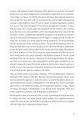 Insbesondere an Aktienbörsen, aber auch an anderen ... - Page 5
