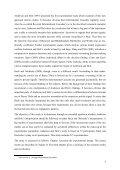 Insbesondere an Aktienbörsen, aber auch an anderen ... - Page 6