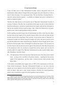 Insbesondere an Aktienbörsen, aber auch an anderen ... - Page 7