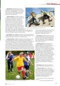 Die Sonntagsfrage - DJK Sportverband - Seite 2