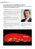 Die Sonntagsfrage - DJK Sportverband - Seite 3