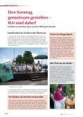 Die Sonntagsfrage - DJK Sportverband - Seite 5