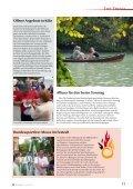 Die Sonntagsfrage - DJK Sportverband - Seite 6