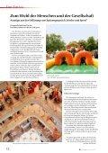 Die Sonntagsfrage - DJK Sportverband - Seite 7