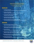 Flyer - International Seabed Authority - Page 2