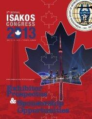 Exhibit Prospectus - ISAKOS