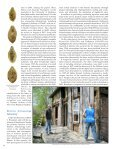 Downoald the 2007 Annual Report - Illinois State Archaeological ... - Page 6