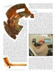 Downoald the 2007 Annual Report - Illinois State Archaeological ... - Page 7