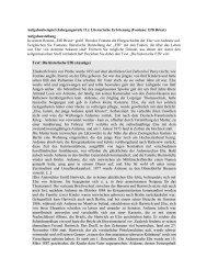 Linkebene Literarische Erörterung 11 09-09-03 +