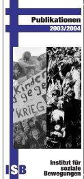 Publikationen - Haus der Geschichte des Ruhrgebiets - Ruhr ...