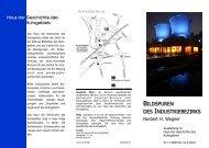 Ausstellung - Haus der Geschichte des Ruhrgebiets - Ruhr ...