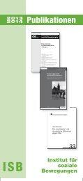 Publikationen 2013/2014 - Haus der Geschichte des Ruhrgebiets ...