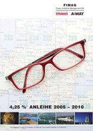 BRVZ Anleihe 2004.ps