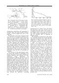 """Article (PDF-format) - State Scientific Institution """"Institute for Single ... - Page 2"""
