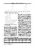 0HVRSRURXV 6% $ VLOLFD PRGLILHG ZLWK FDOL ... - Page 3