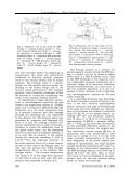 Effect of microwave energy on dehydration process of sodium iodide ... - Page 2