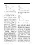 Effect of microwave energy on dehydration process of sodium iodide ... - Page 3