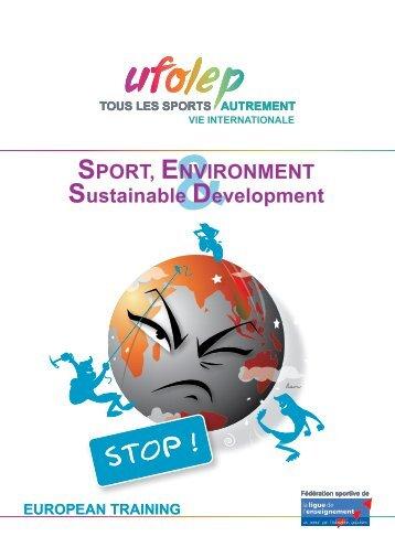 ... Sports Certificate In Pdf
