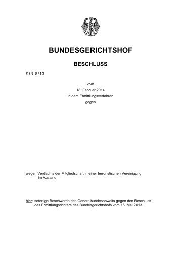 document.py?Gericht=bgh&Art=pm&Datum=2014&Sort=3&nr=67044&linked=bes&Blank=1&file=dokument