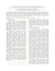 ITS-Undergraduate-18460-Paper-2055271