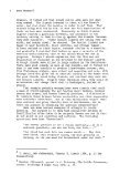 Download searchable PDF of Volume 16 1985 - Institute of Social ... - Page 4