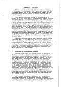 Download searchable PDF file of Volume 6 1975 - Institute of Social ... - Page 3