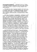 Download searchable PDF file of Volume 6 1975 - Institute of Social ... - Page 4