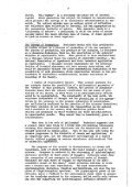 Download searchable PDF file of Volume 6 1975 - Institute of Social ... - Page 5