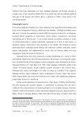 Harry Walker: Transformations of Urarina kinship - Institute of Social ... - Page 2