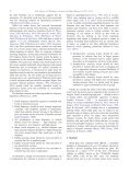 The cultural morphospace of ritual form - Institute of Social and ... - Page 3