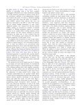The cultural morphospace of ritual form - Institute of Social and ... - Page 4