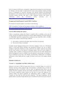 Download - Institute of Social and Cultural Anthropology - University ... - Page 7