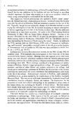 godfrey lienhardt - Institute of Social and Cultural Anthropology ... - Page 6