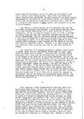 Download searchable PDF file of Volume 4 1973 - Institute of Social ... - Page 5