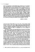 1991 No. 1 CONTENTS - Institute of Social and Cultural ... - Page 6