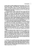 1991 No. 1 CONTENTS - Institute of Social and Cultural ... - Page 7