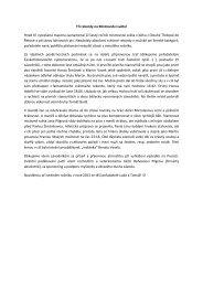 Výsledky ve formátu PDF