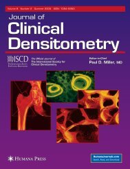 Abstracts - ISCD