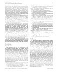 Official Positions of the International Society for Clinical ... - ISCD - Page 2