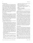 Official Positions of the International Society for Clinical ... - ISCD - Page 3