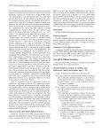 Official Positions of the International Society for Clinical ... - ISCD - Page 4