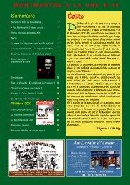 magazine-18 - Ischi.biz