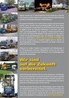 100% Realwirtschaft - Page 6